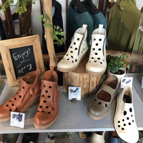 春夏の靴受注会_f0328051_21132529.jpeg