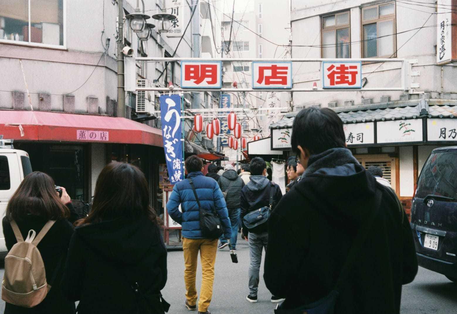 2018年02月撮影会 - 赤羽_c0098759_23083555.jpg