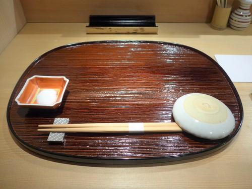 東麻布「鮨 天本」へ行く。_f0232060_11524130.jpg