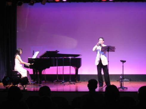 東日本大震災復興支援対応「トランペットとピアノのデュオコンサート」_a0310968_18111050.jpg