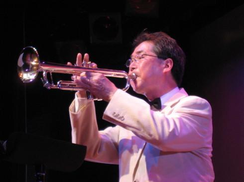 東日本大震災復興支援対応「トランペットとピアノのデュオコンサート」_a0310968_18140622.jpg
