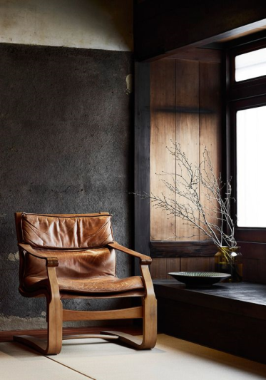和室に西洋の椅子_d0335577_21200885.png