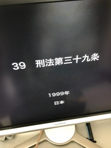 f0254981_12234102.jpg