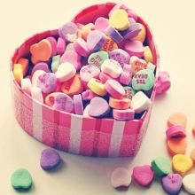 バレンタイン♪♪_a0283796_10455654.jpg