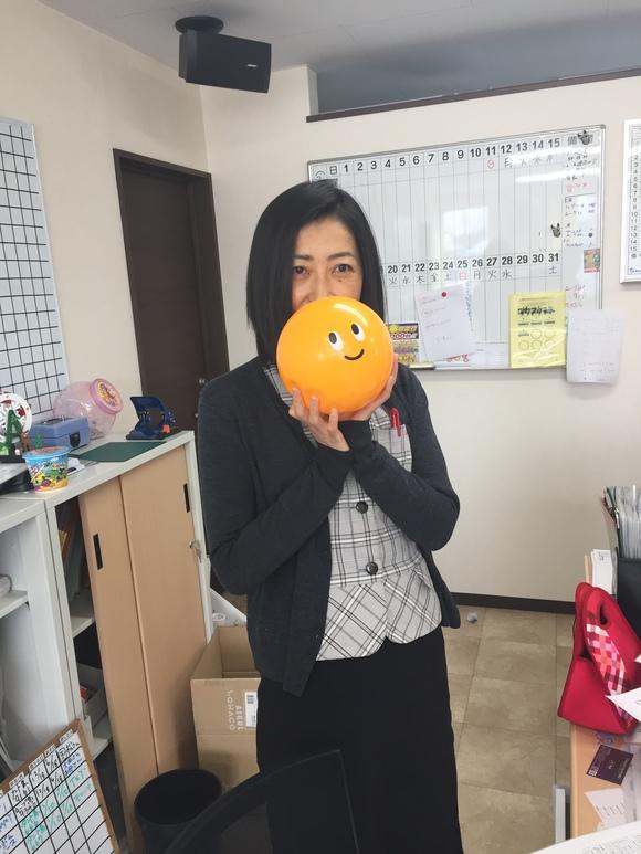 2月13日 火曜日のひとログ(´▽`) エスカレード♬レンタカーあります!!購入も可♬TOMMY_b0127002_16545745.jpg