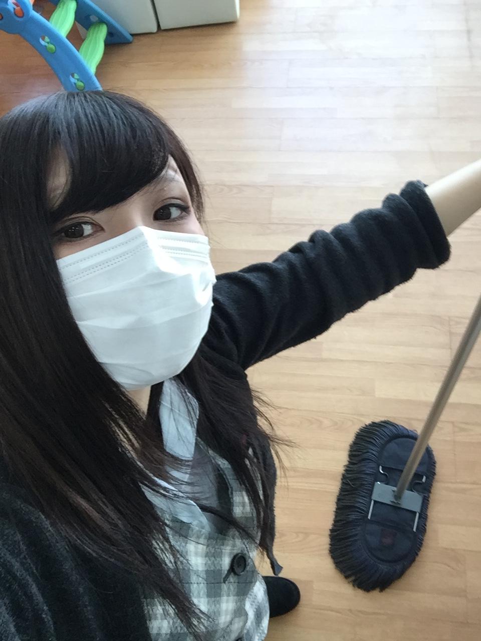 2月13日 火曜日のひとログ(´▽`) エスカレード♬レンタカーあります!!購入も可♬TOMMY_b0127002_17103548.jpg