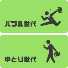 2月13日(火)☆TOMMYアウトレット☆あゆブログ(*˘︶˘*) H様マークX陸送引取☆道外納車も対応します♪_b0127002_17140449.jpg