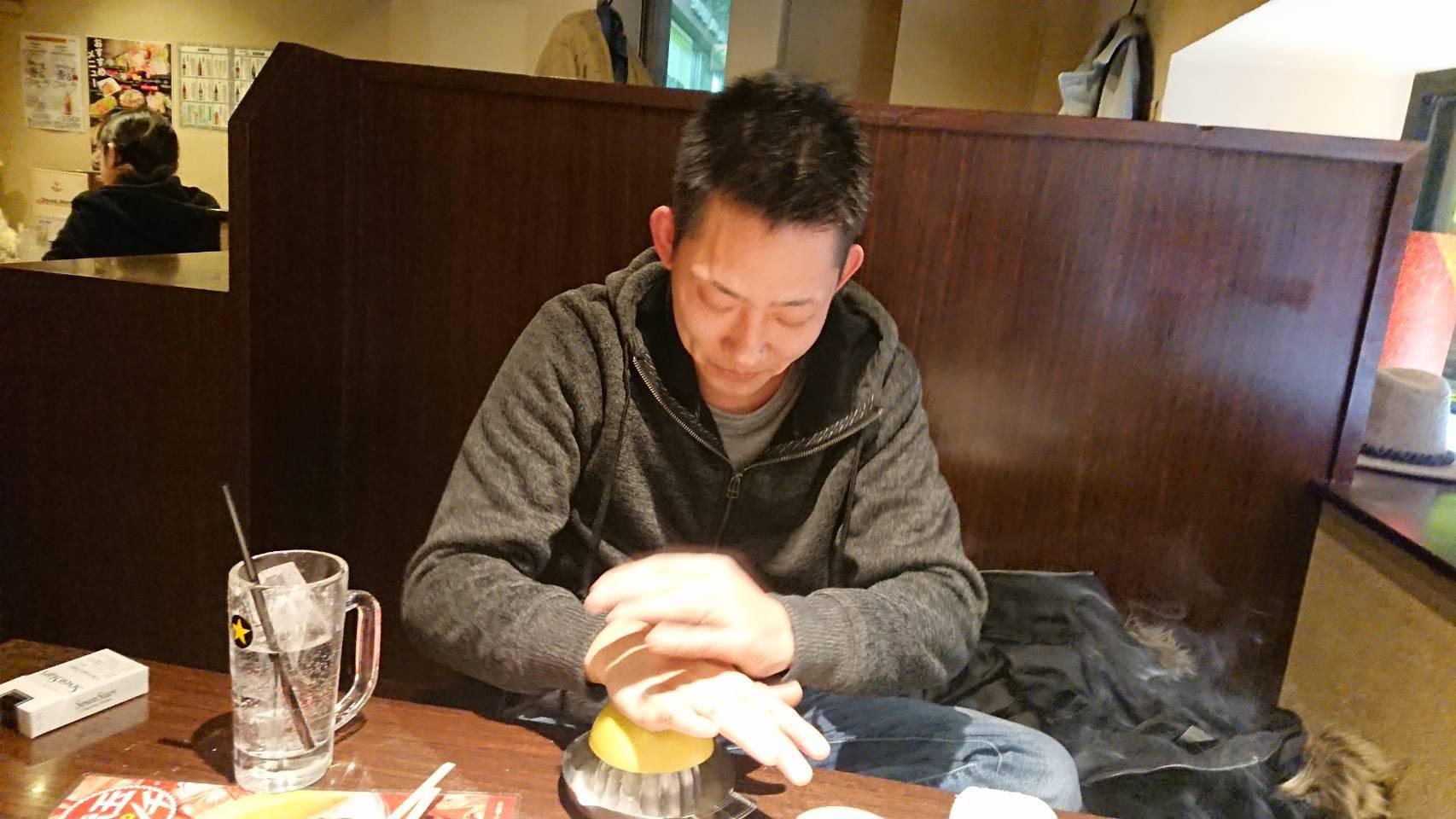2月13日(火)☆TOMMYアウトレット☆あゆブログ(*˘︶˘*) H様マークX陸送引取☆道外納車も対応します♪_b0127002_17232723.jpg