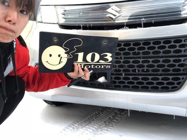 2月13日(火)☆TOMMYアウトレット☆あゆブログ(*˘︶˘*) H様マークX陸送引取☆道外納車も対応します♪_b0127002_17422212.jpg