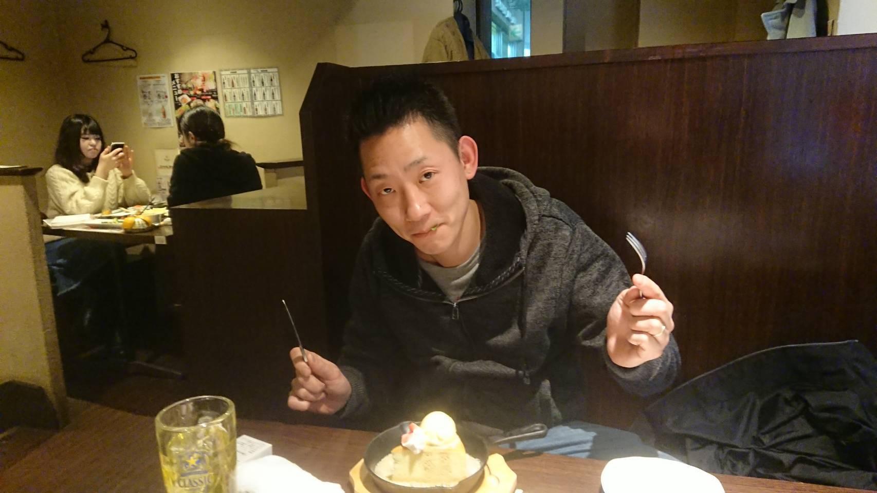 2月13日(火)☆TOMMYアウトレット☆あゆブログ(*˘︶˘*) H様マークX陸送引取☆道外納車も対応します♪_b0127002_18355748.jpg
