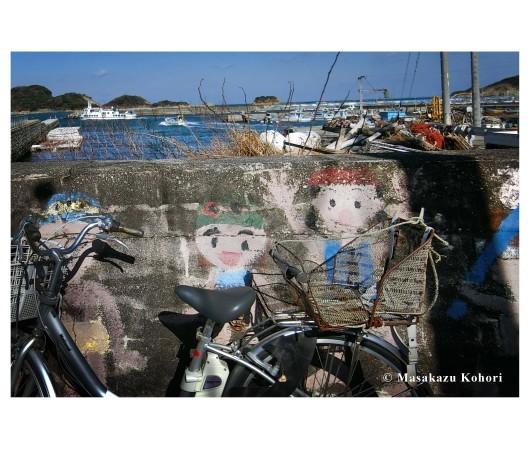 漁港_b0171104_13064035.jpg