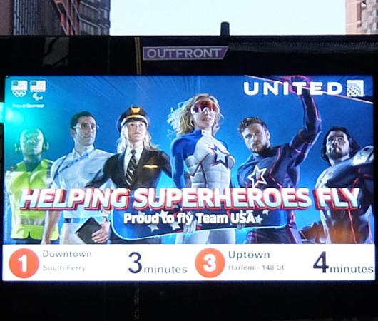 Helping Superheroes Fly(スーパーヒーローが飛ぶのを助ける)_b0007805_0424773.jpg