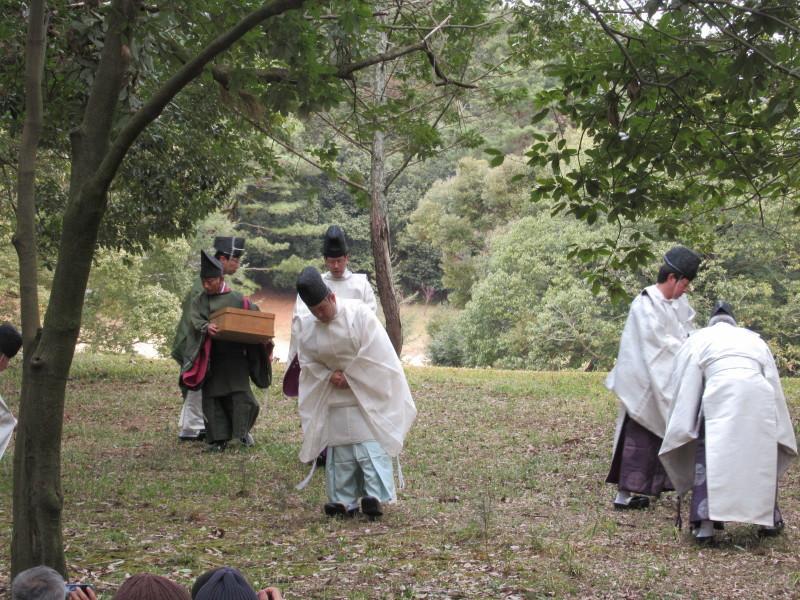 燃灯祭 上賀茂神社_e0048413_22393281.jpg