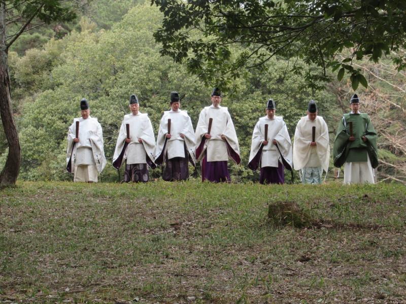 燃灯祭 上賀茂神社_e0048413_22401029.jpg