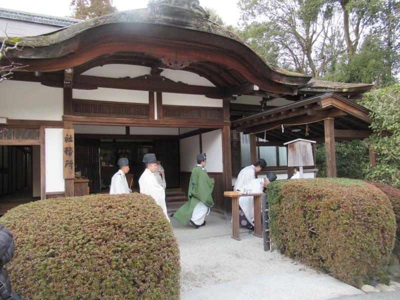 燃灯祭 上賀茂神社_e0048413_22401623.jpg