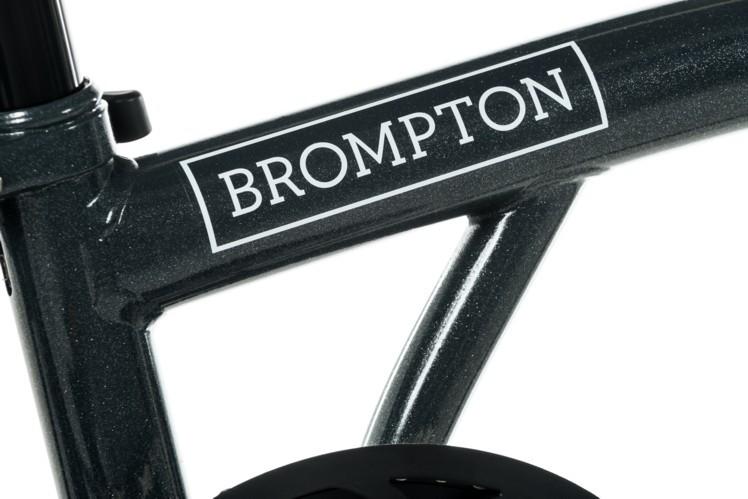 BROMPTON × CHPT3 発売決定です_c0359041_18432532.jpg