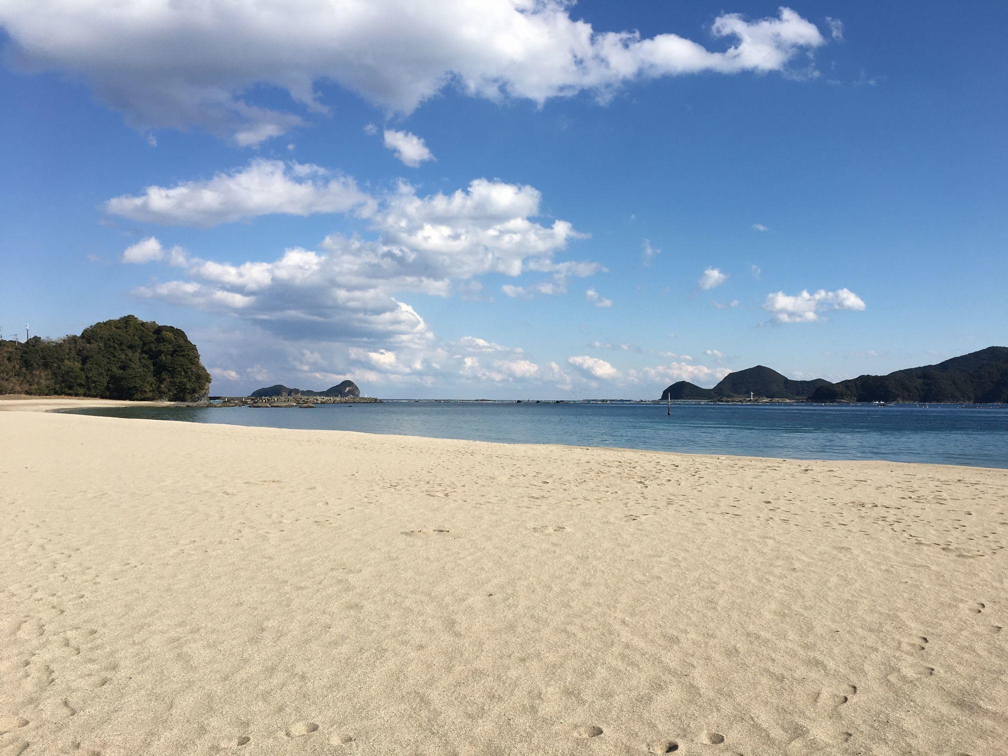 2018年九州旅行 その1_f0128542_02321800.jpg