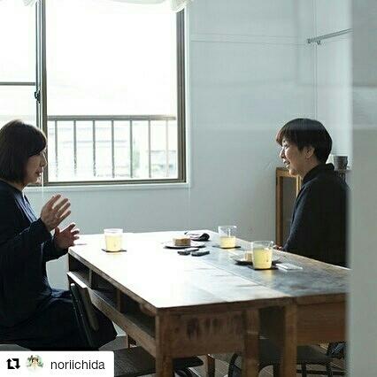 一田憲子さんのサイト「外の音、内の香」_c0172049_11033080.jpg