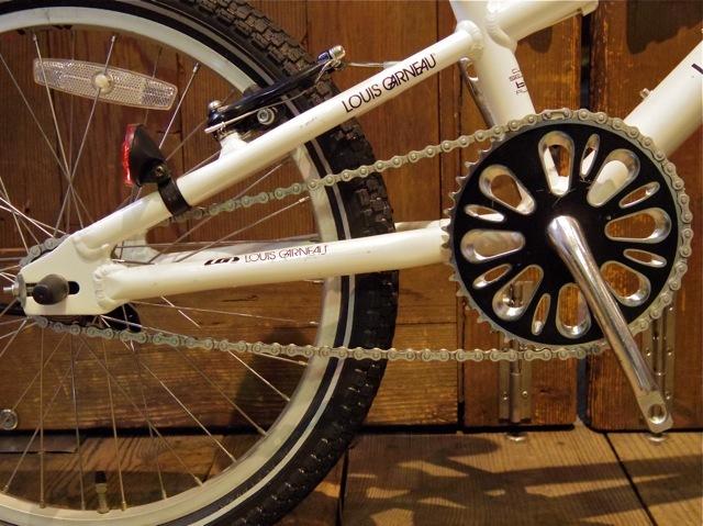 LOUIS GARNEAU LGS-J20 (Used Bike)_e0132852_13204100.jpg
