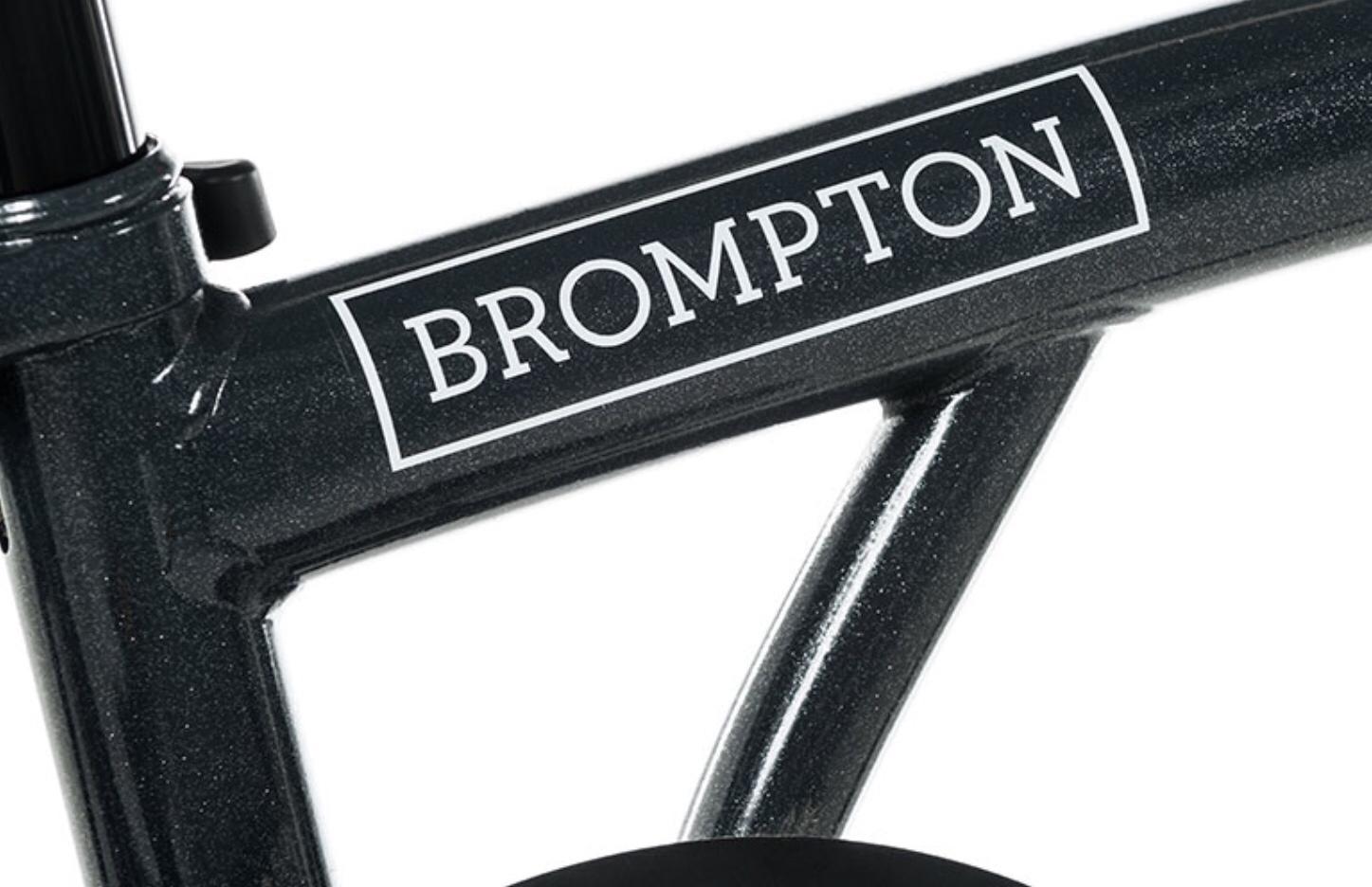 『BROMPTON × CHPT3』発売_d0197762_18012251.jpg