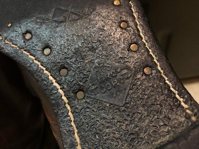 Work&Military Boots!!(マグネッツ大阪アメ村店)_c0078587_263150.jpg