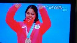 高梨さん、高木さん、原さんメダル獲得!おめでとう❤_c0133422_2282049.jpg