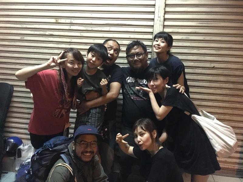 ニーハオ!!!!マレーシア&シンガポールツアー④_c0130623_15275462.jpg