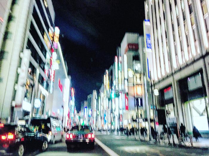 新宿区新宿 / iPhone 6_c0334533_23380572.jpg