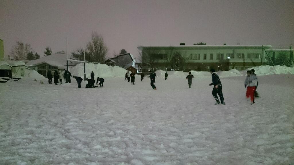 降雪_c0095835_20465295.jpg