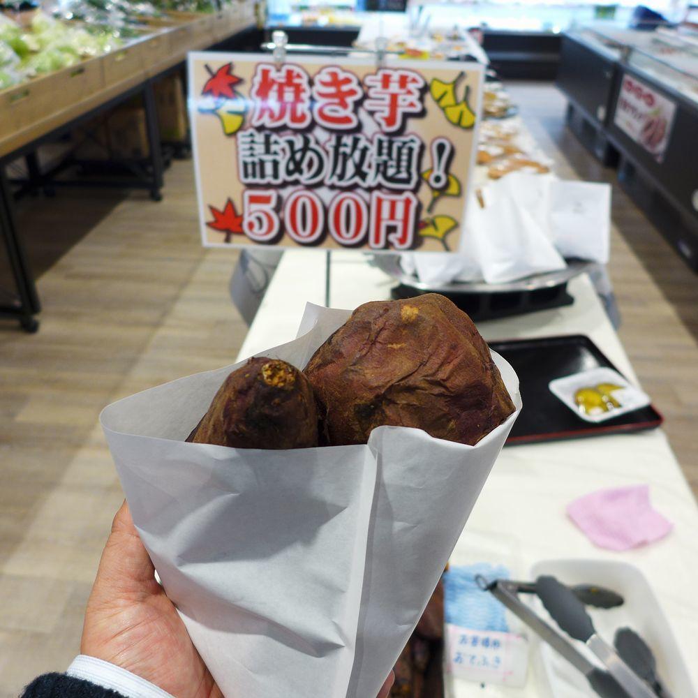 「自家天然酵母パン ひとつぶ」さん (滋賀県東近江市)_d0108737_12141447.jpg