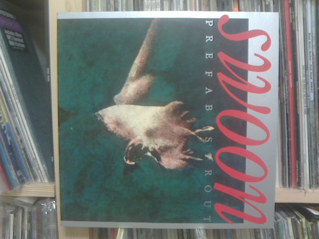 Swoon / Prefab Sprout_c0104445_23293717.jpg