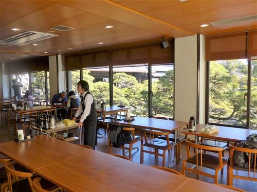 福岡柳川でこたつ船に乗る。②_f0232060_123231100.jpg