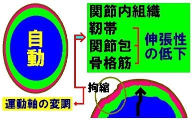 b0165362_09201199.jpg