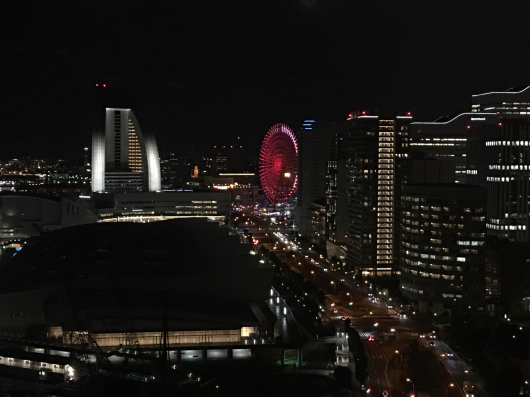 神奈川インター_f0126965_17401856.jpg
