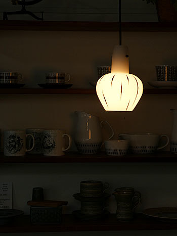 pendant lamp_c0139773_01262242.jpg
