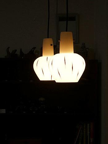 pendant lamp_c0139773_01263496.jpg