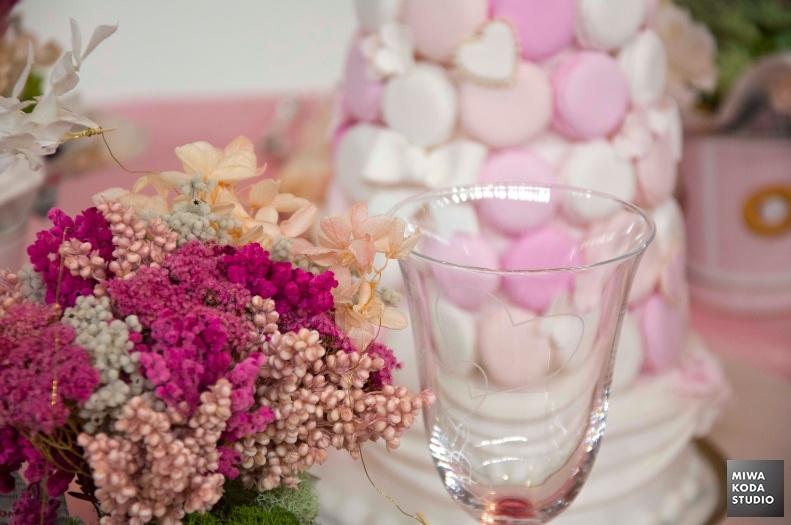 February 15, 2018 ポストバレンタインズデイ Post Valentine\'s Day_a0307186_22464651.jpg