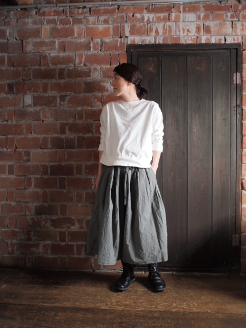 ORDINARY FITS(オーディナリーフィッツ)_d0228193_10434887.jpg
