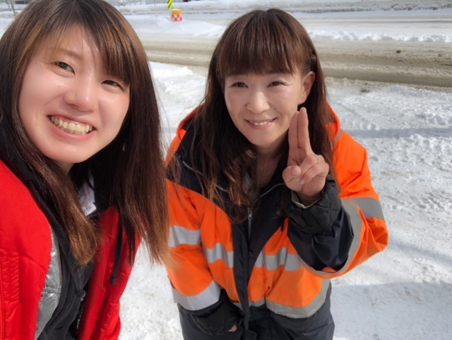 2月15日(木)☆TOMMYアウトレット☆あゆブログ( ˶ˆ꒳ˆ˵ )自社ローン・ローンサポートのことならTOMMYまで♪_b0127002_17040739.jpg