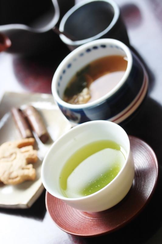 茶和や香(65)、六鹿茶遊会(54)_b0220318_16125633.jpg