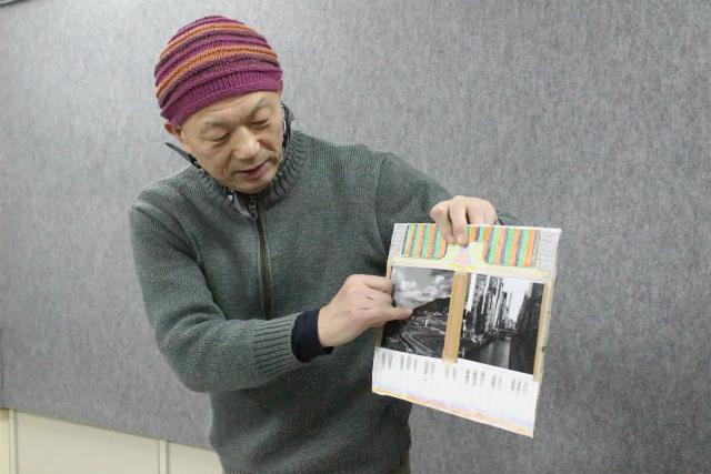 大阪手作りカメラ 第400回例会 会報_d0138130_18561176.jpg