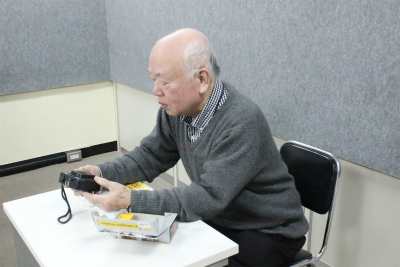 大阪手作りカメラ 第400回例会 会報_d0138130_19033007.jpg
