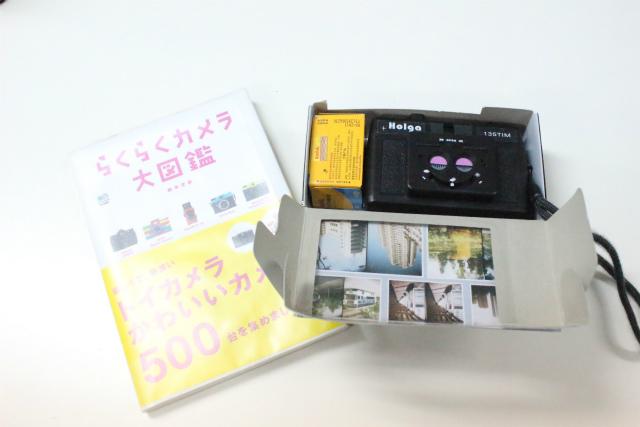 大阪手作りカメラ 第400回例会 会報_d0138130_19074517.jpg