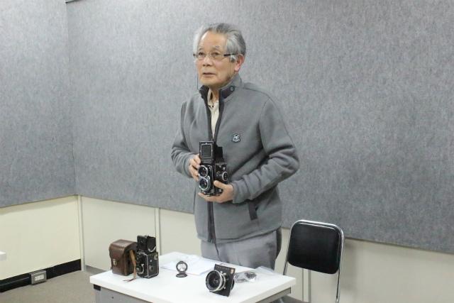 大阪手作りカメラ 第400回例会 会報_d0138130_19145028.jpg