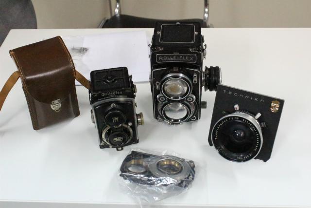 大阪手作りカメラ 第400回例会 会報_d0138130_19145317.jpg