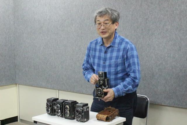 大阪手作りカメラ 第400回例会 会報_d0138130_19274629.jpg