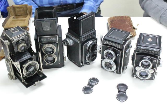 大阪手作りカメラ 第400回例会 会報_d0138130_19403370.jpg