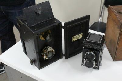 大阪手作りカメラ 第400回例会 会報_d0138130_19452430.jpg