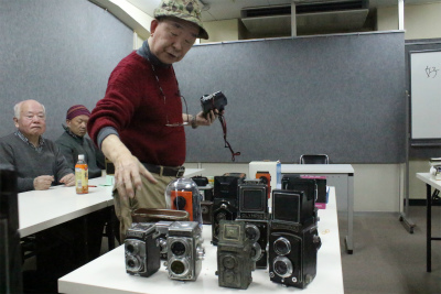 大阪手作りカメラ 第400回例会 会報_d0138130_19545941.jpg