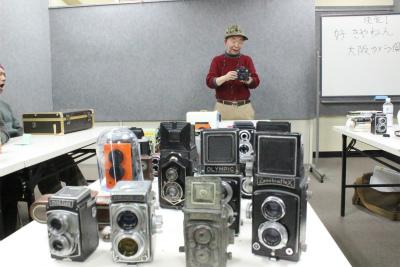 大阪手作りカメラ 第400回例会 会報_d0138130_19550586.jpg